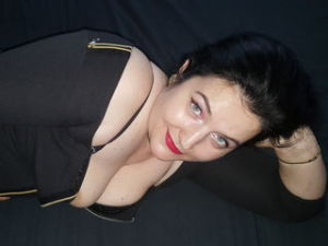Webcam sex femme - Cam girl de 1touch4u