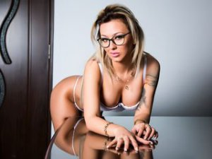 Webcam sex de A00SpicyAlicia