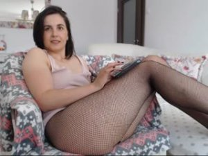 Webcam sex de Alice90xx