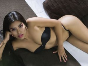 Webcam sex de AmyFuentes