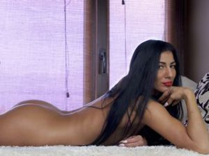 Webcam sex de Anaconda30
