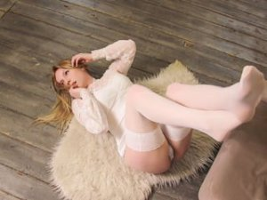 Webcam sex lesbienne de AngelSerseya