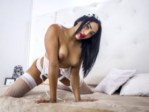 Webcam sex de AnitaxDeeps
