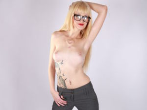 Webcam sex femme - Cam girl de AssPrincess1