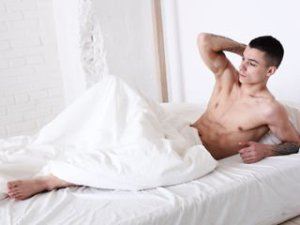 Webcam sex de AthleticThomas