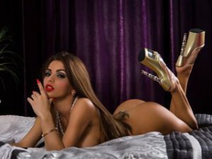 Webcam sex femme - Cam girl de AwesomeAsss