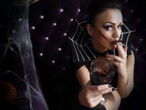Webcam sex femme - Cam girl de BarbaraDomme