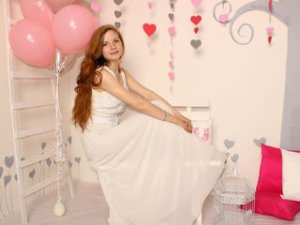 Webcam sex lesbienne de BeautyFoxx