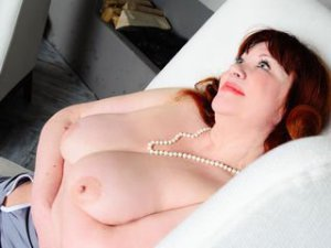 Webcam sex de BESTMADAMXXX