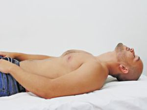 Webcam sex de BIGGTPMILTON