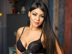 Webcam sex asiatique de BoobyLilyx