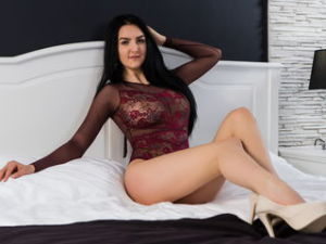 Webcam sex de BriannaShine