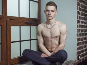 Webcam sex de BuddyStarwalker