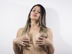 SexcamCamilaStyl