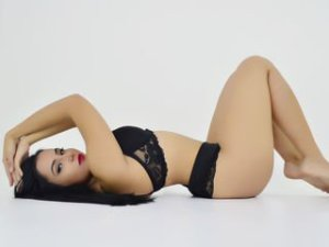 Sex cam amateur de CataLeiva
