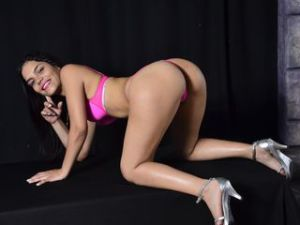 Webcam sex de CelesteHo