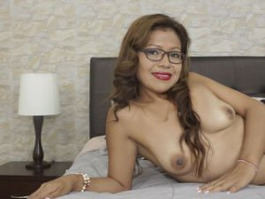 Webcam sex de ChloeDovoa