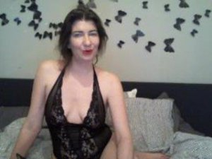 Webcam sex de DaisyD