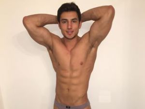 Webcam sex boy homme de Darrenmichael88