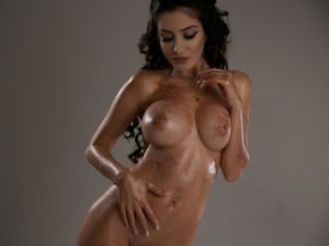 Webcam sex lesbienne de DeviousThea