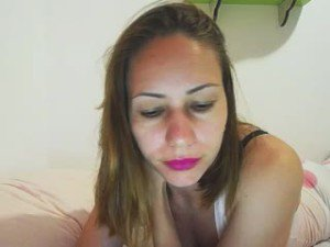 Webcam sex de Discovery