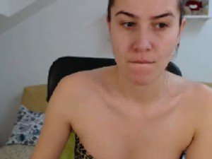 Webcam sex de EdithCherry