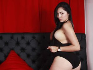 Webcam sex de EmaRodriguez