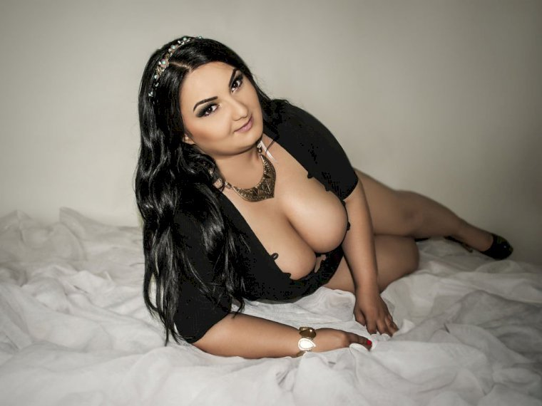 Profil de FantasyBBW - Photo n°1