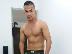 Webcam Homo's sex met Ferchohotxx