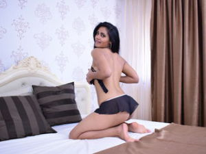 Webcam sex de HottSophia