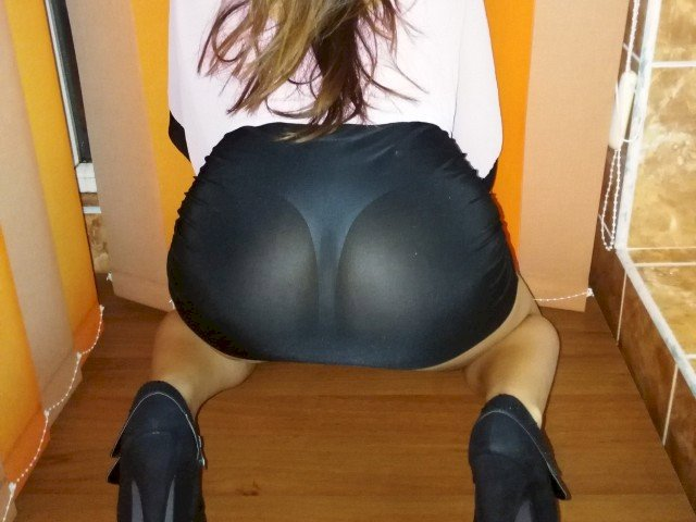 Profil de ivanaxxx66 - Photo n°2