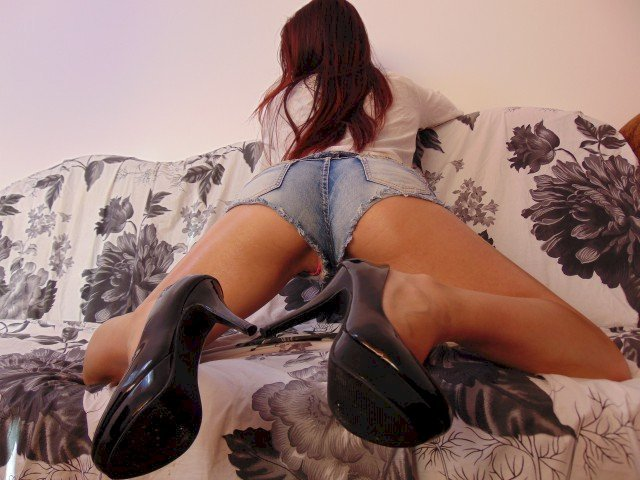 Profil de ivanaxxx66 - Photo n°4