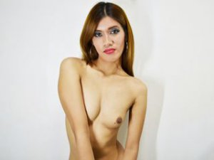 Webcam sex de JeanMaria
