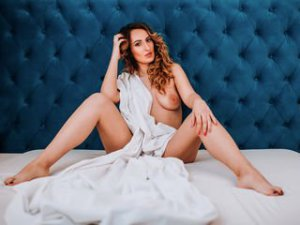 Webcam sex de JessicaWeil