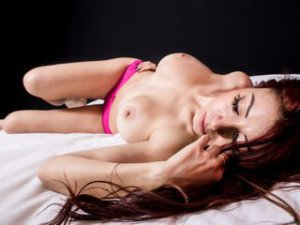 Webcam sex de Julyforsex
