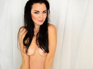 Webcam sex de Katirina