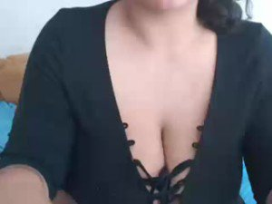 Webcam sex de KellyMay