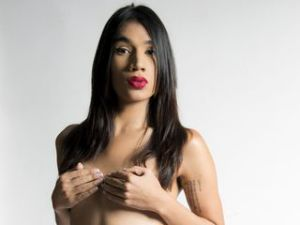 Webcam sex de Kytibigger