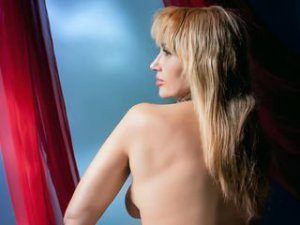 Webcam sex de LadyCarmela
