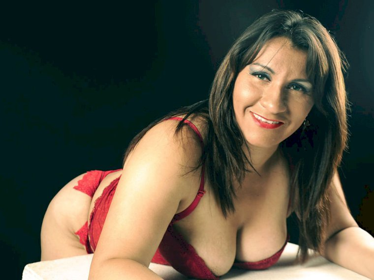 Profil de laurahairypuss69 - Photo n°1
