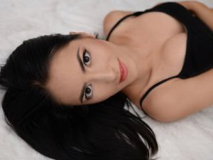 Webcam sex de LeticyaDante