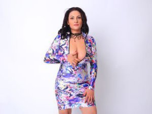 Webcam sex de LevelyCarlitaa