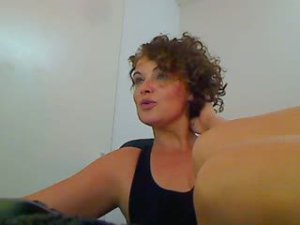 Webcam sex de Liselore