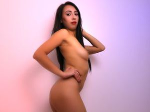 Webcam sex de LoudMinnie