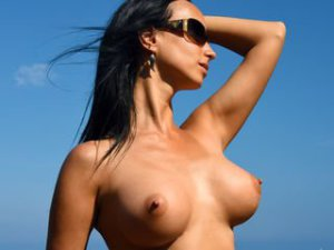 Webcam Lesbienne sex met M00nshine