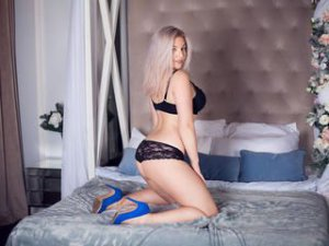 Gratis Video Webcam Sex von MargoSHARi