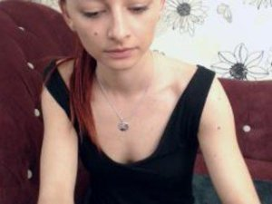 Webcam sex de Martinna