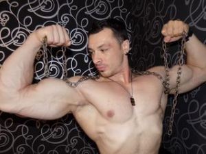 Webcam sex gay de Master2worship