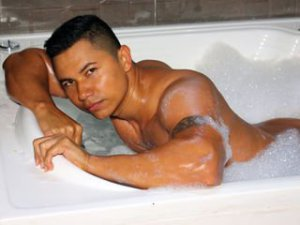 Webcam Homo's sex met MASTERDIRTYHOT