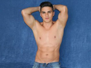 Webcam sex de Maxboysexx